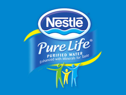Nestle Pure Life Coupons