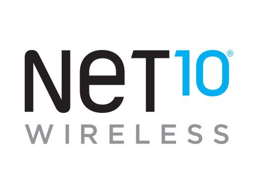 Net 10  Deals