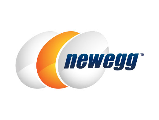Newegg Coupons