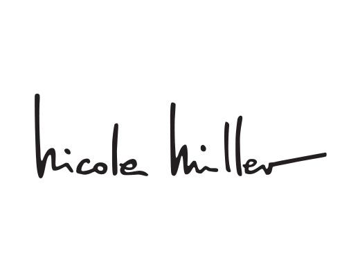 Nicole Miller Coupons