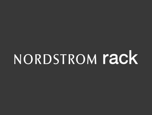 Nordstrom Rack Coupons