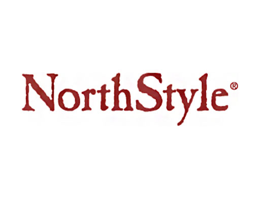 NorthStyle Coupons