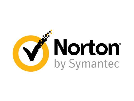 Norton by Symantec Coupons