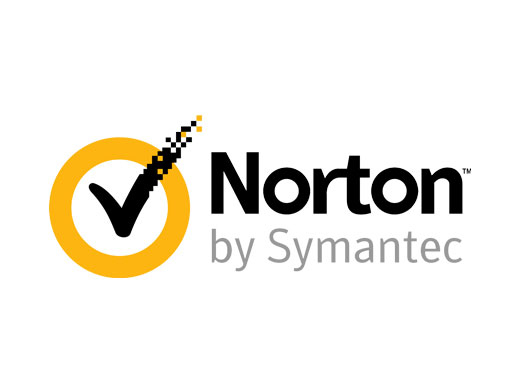 Norton by Symantec Coupons