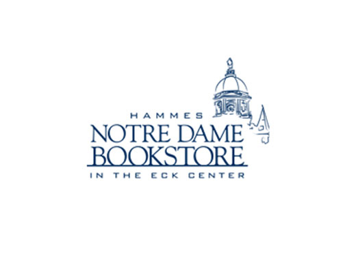 Notre Dame Bookstore Coupons