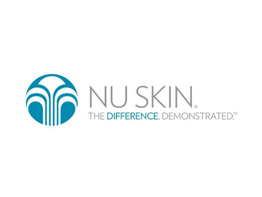 Nu Skin  Coupons