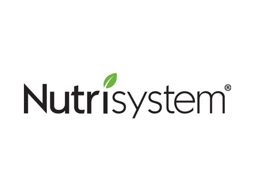 NutriSystem Coupons