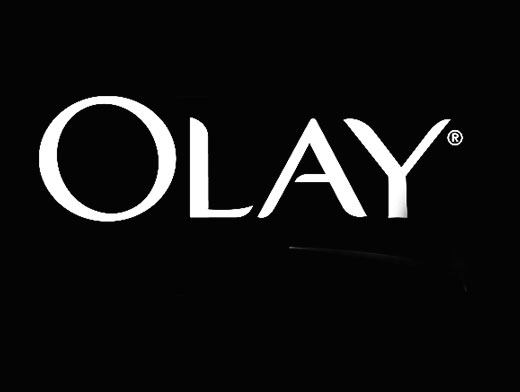 Oil of Olay Coupons