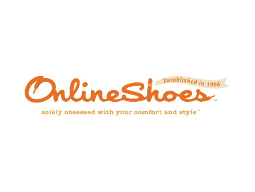 Onlineshoes.com Coupons