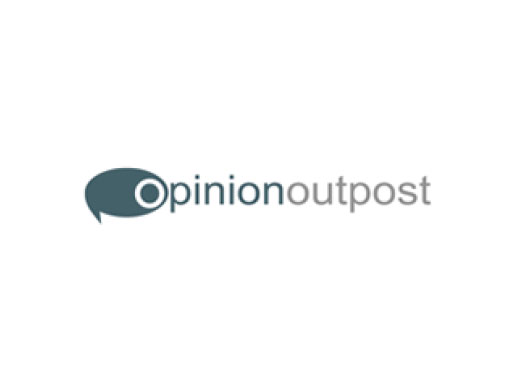 Opinion Outpost  Coupons