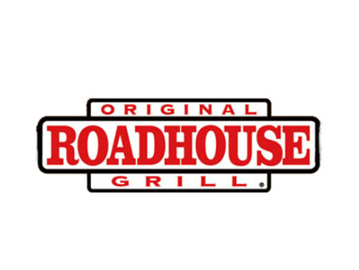 Original Roadhouse Grill Coupons