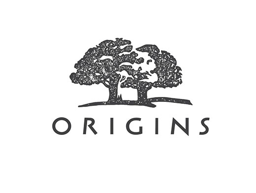Origins Online  Coupons