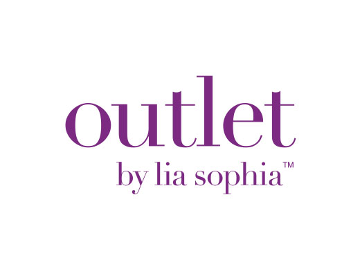 Outlet by lia sophia Coupons