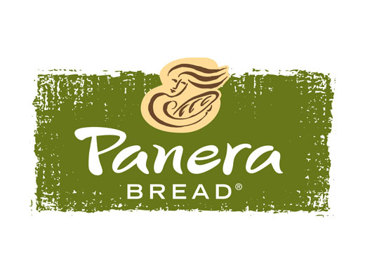 Panera Bread Coupons