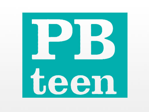 pb teen Coupons