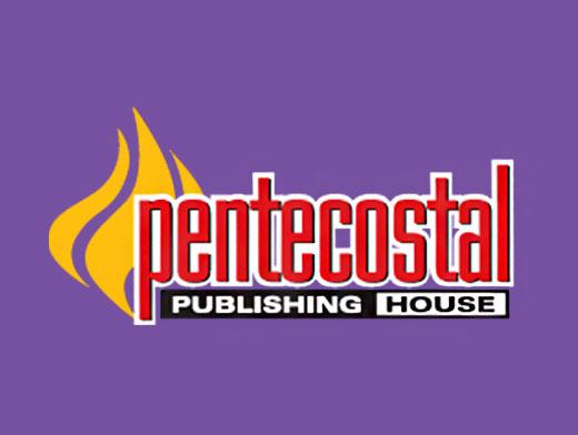 Pentecostal Publishing House Coupons