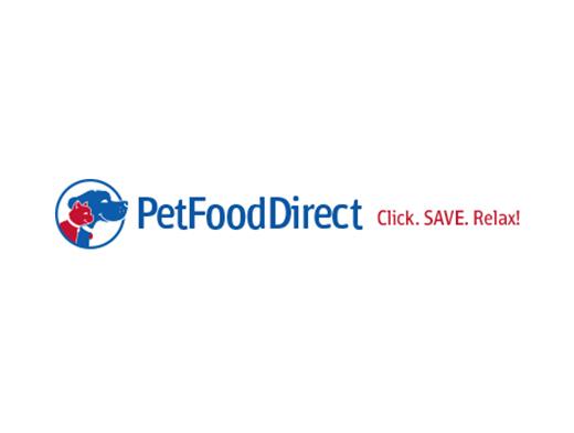 Pet Food Direct