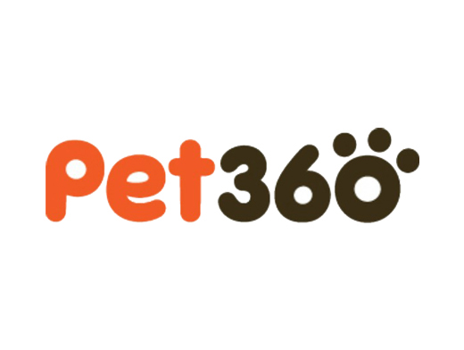 Pet360 Coupons