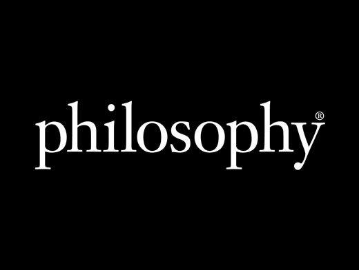 philosophy Coupons