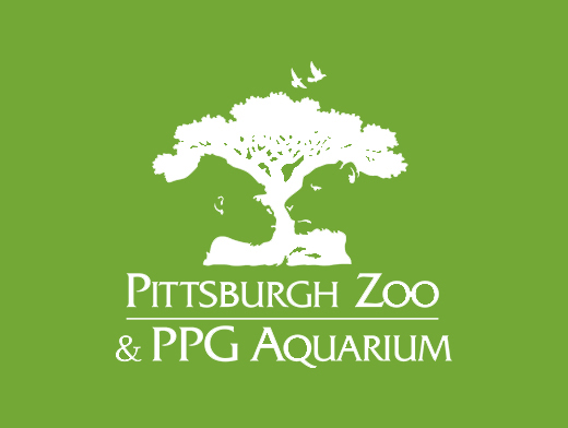 Pittsburgh Zoo Coupons