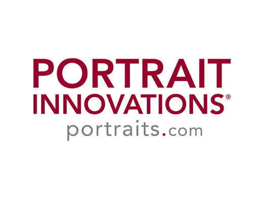 Portrait Innovations Coupons