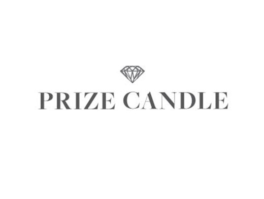Prize Candle Coupons