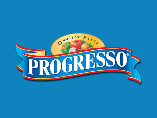 Progresso Soup Coupons