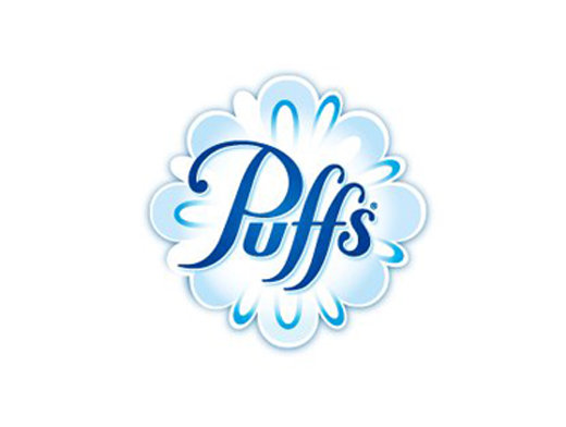 Puffs Coupons