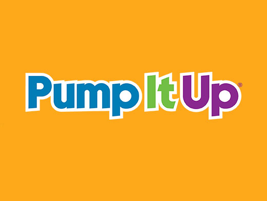 Pump It Up Party Coupons