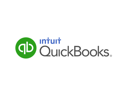 QuickBooks Desktop Coupons