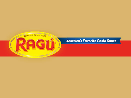 Ragu Coupons