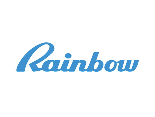 Rainbow Apparel Coupons