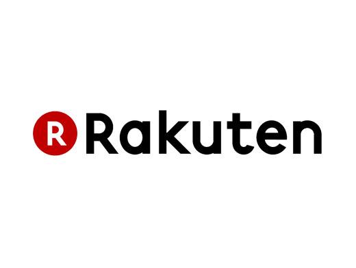 Rakuten.com Shopping Coupons