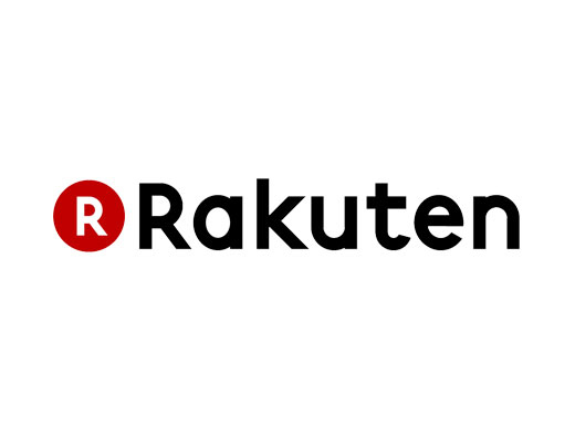 Rakuten.com Shopping Coupons