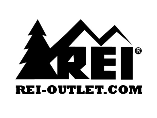 REI Outlet Coupons