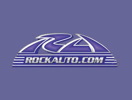 RockAuto Corporate Office Headquarters - Corporate Office