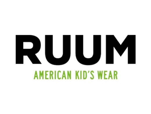 RUUM American Kid's Wear Coupons