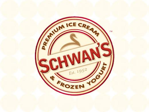 Schwans Coupons