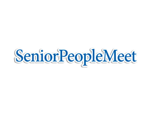 Senior People Meet Coupons
