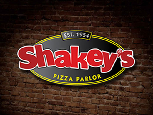 Shakeys Pizza Coupons