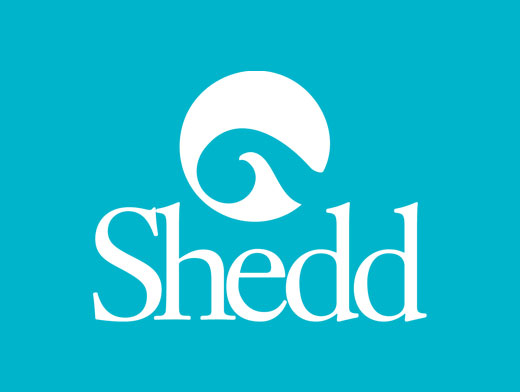 Shedd Aquarium Coupons