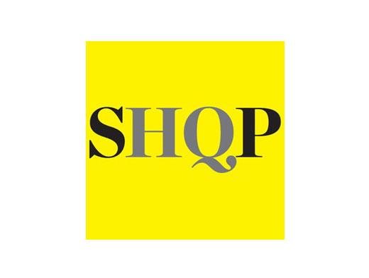 Shophq Coupons