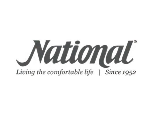 ShopNational.com Coupons