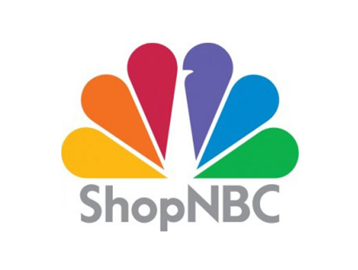 ShopNBC Coupons