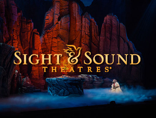 Sight & Sound Coupons