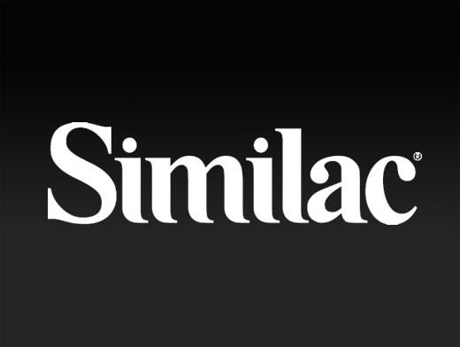 Similac Coupons