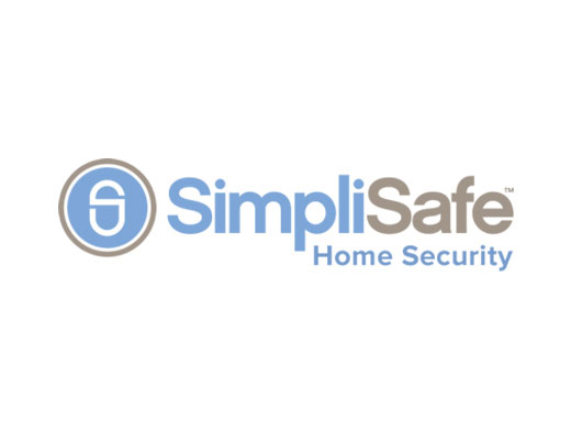 SimpliSafe Coupons