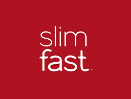 Slim-Fast Coupons