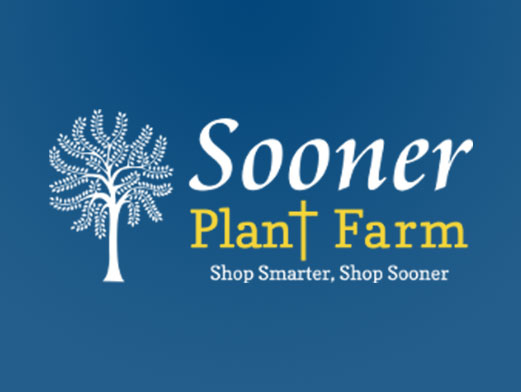 Sooner Plant Farm Coupons