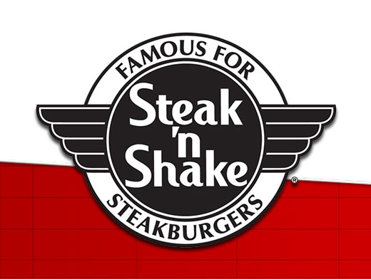 Steak n Shake Coupons